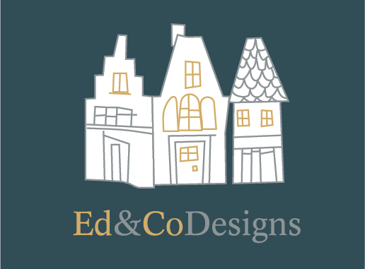 Ed & Co Designs